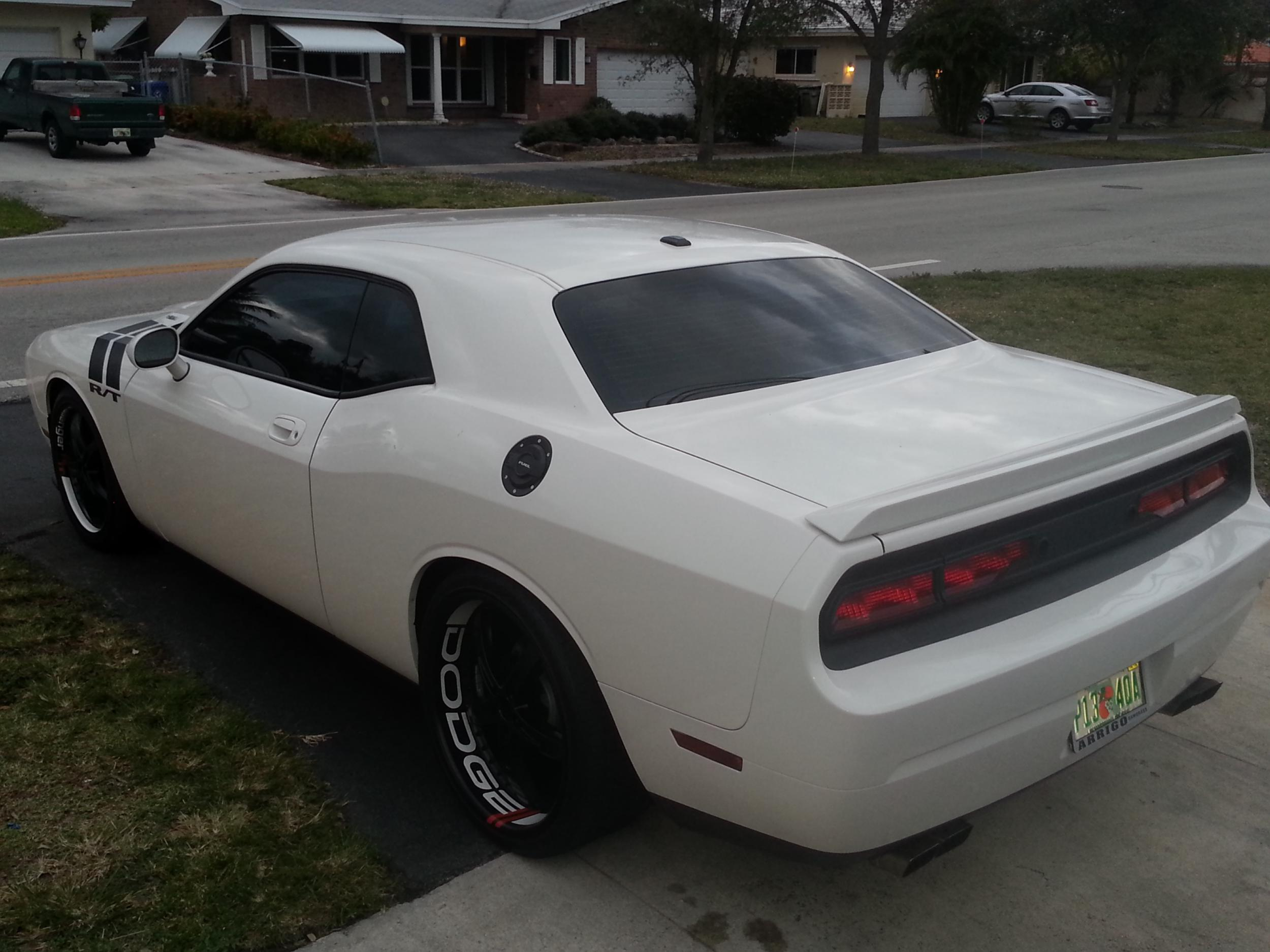 "Who owns the Challenger with the deep dish ""Dodge"" wheels?-side-rear.jpg"