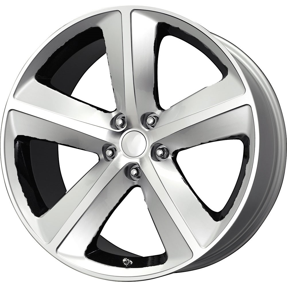 WTB SRT Wheels With Black