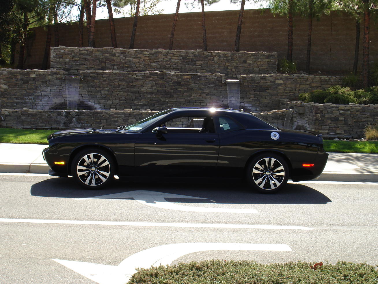 October 2012 - Ride of the Month Entries!-srt-rt-001.jpg