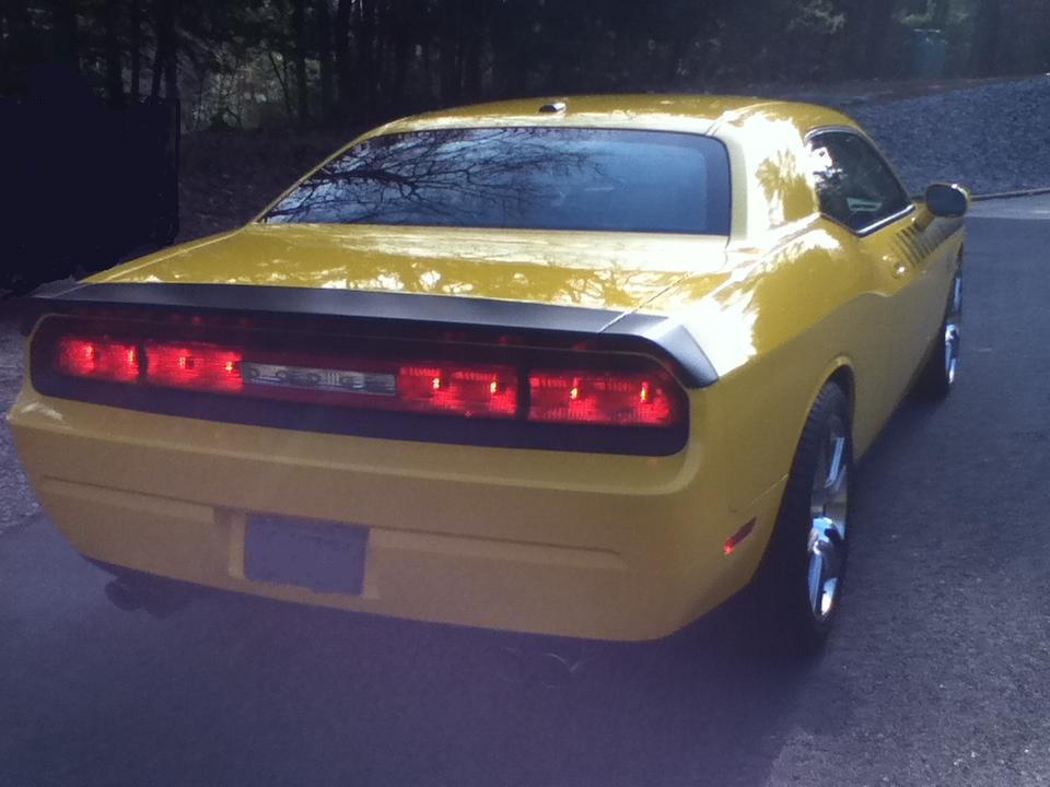 Pics Of Your Rear-srt20.jpg