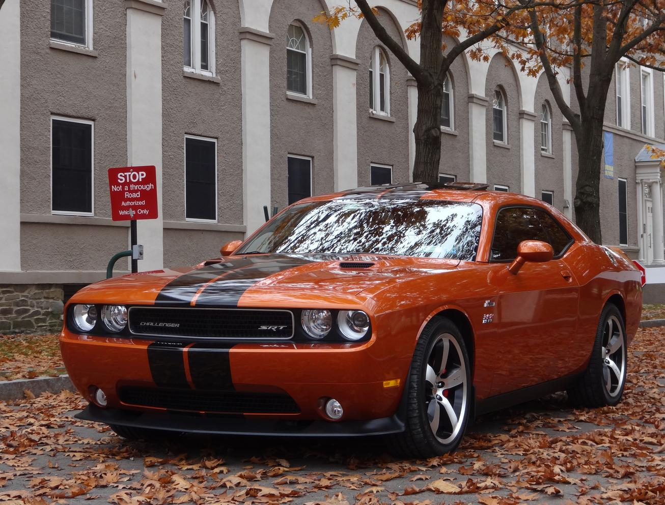 November 2012 - Ride of the Month ENTRIES!-srtfall2012-047.jpg