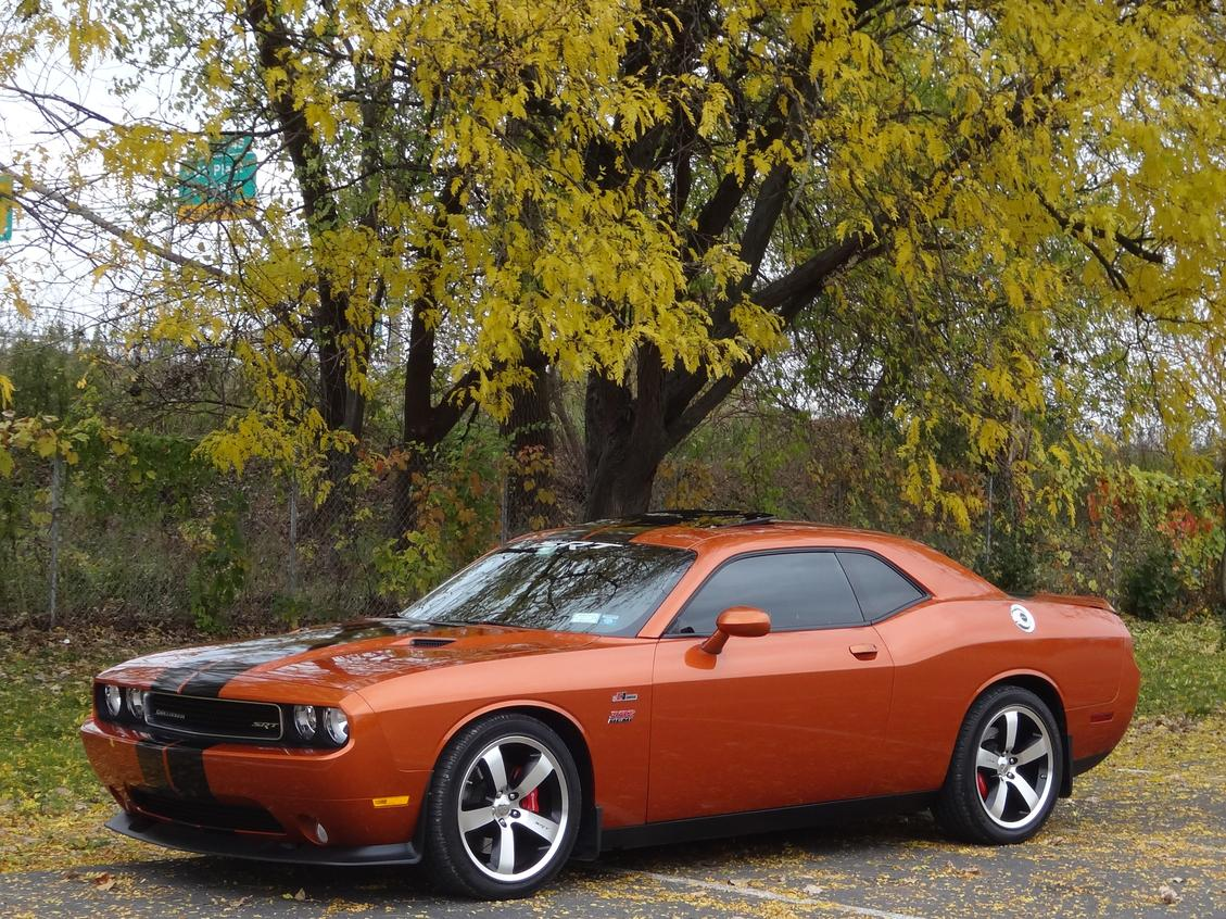 November 2012 - Ride of the Month ENTRIES!-srtfall2012-093.jpg