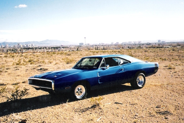 What does R/T mean to you???-stratosphere1970charger.jpg