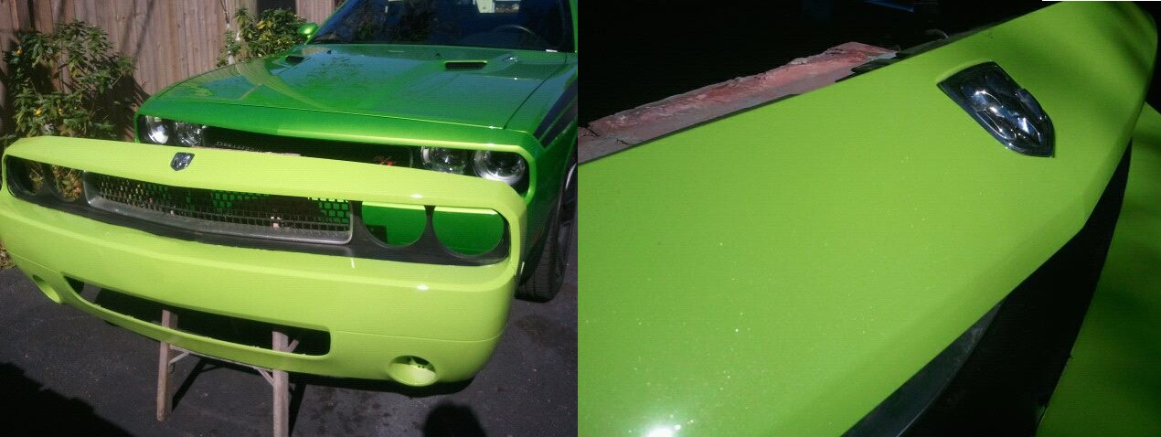 new sublime green next to GWE-sublime-sample.jpg