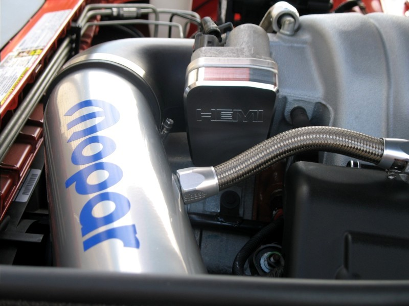 who else  got car parts for Christmas???-throttlebody2.jpg