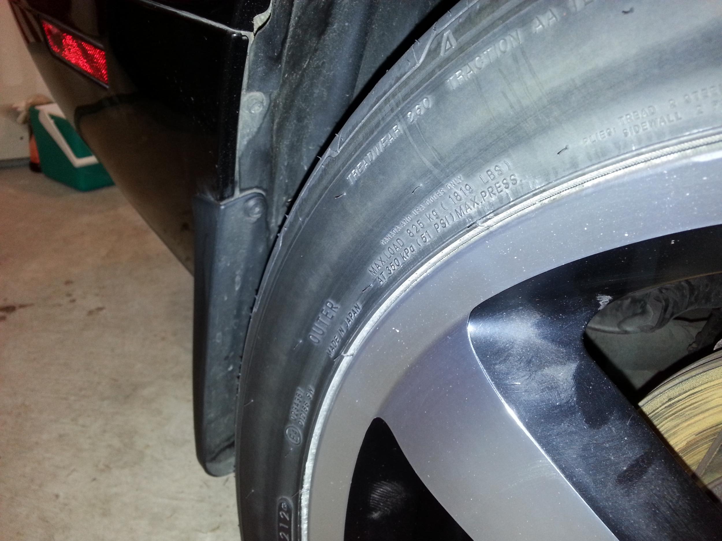 315/35-20 nittos-tire-3.jpg