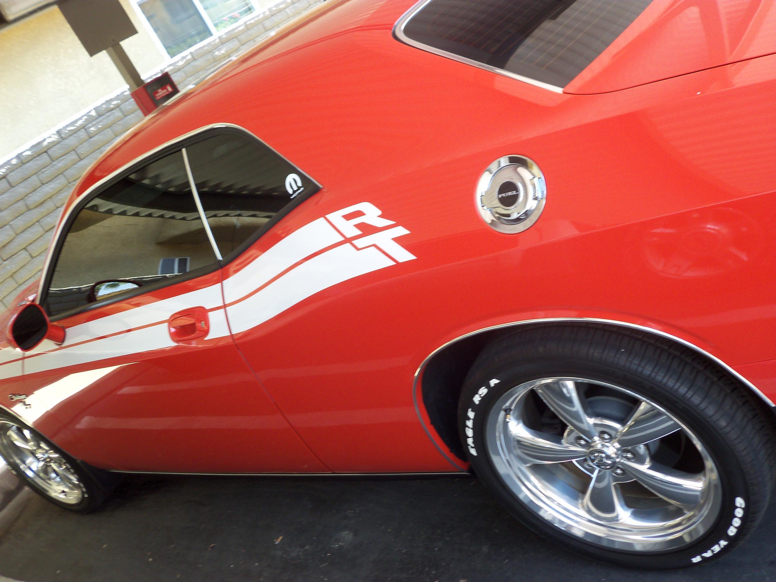 Hemi and Header Orange Challengers-tires-002.jpg