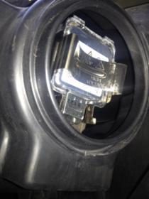 How to change a head light bulb-untitled1.jpg