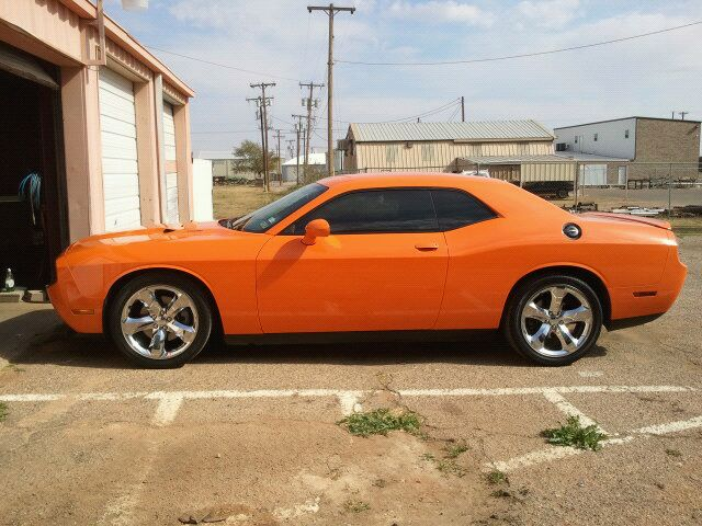 Hemi and Header Orange Challengers-uploadfromtaptalk1352142028157.jpg