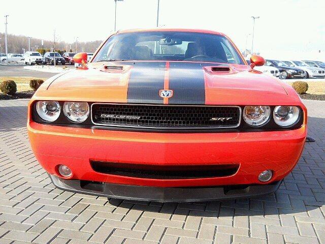 Hemi and Header Orange Challengers-uploadfromtaptalk1352178412677.jpg