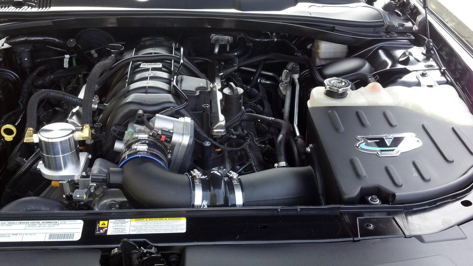 Volant CAI (pics/install/review) Part#162576-volant-cai-2.jpg