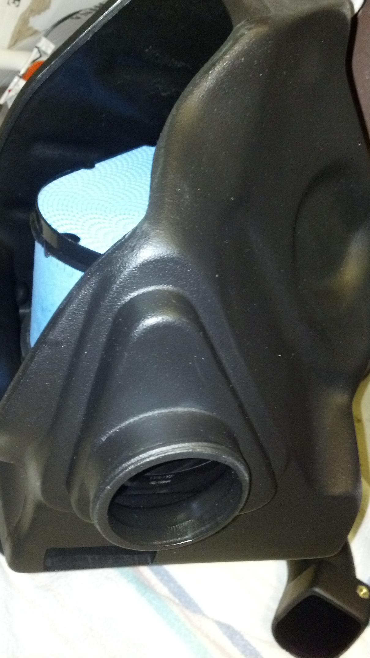 Volant CAI (pics/install/review) Part#162576-volant-cai-4.jpg