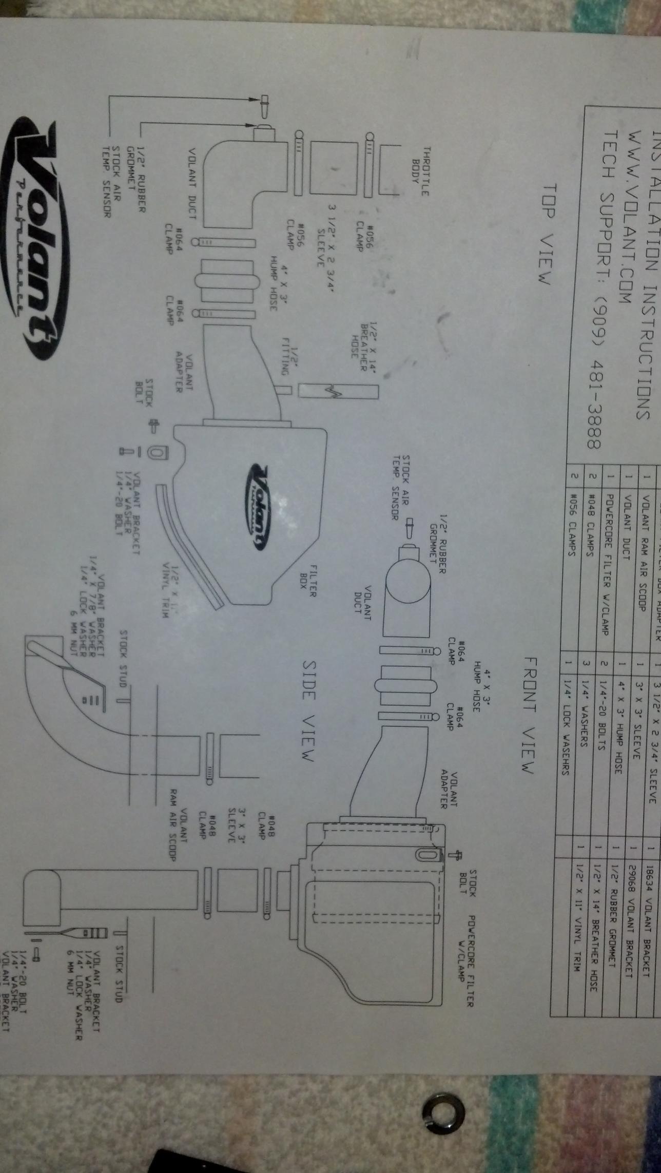 Volant CAI (pics/install/review) Part#162576-volant-cai-6.jpg