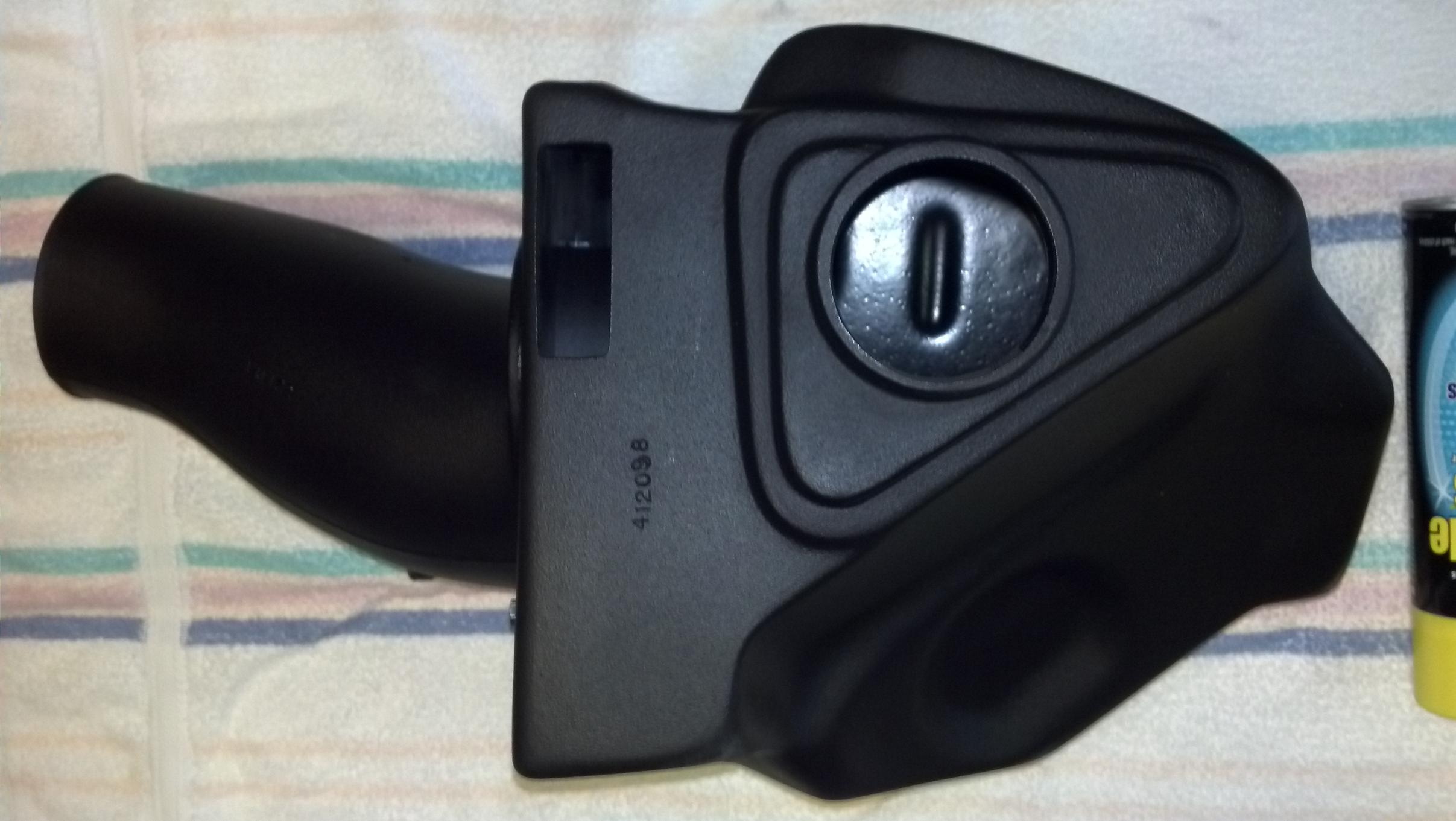 Volant CAI (pics/install/review) Part#162576-volant-cai-8.jpg