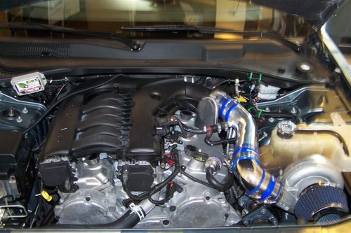 Whiplash 3.5L Supercharger Available @ AllUSA-whip1-2.jpg