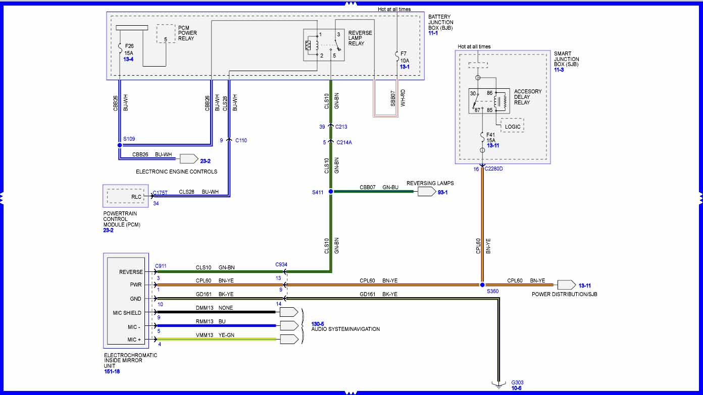 2009 dodge caliber radio wiring diagram wiring diagram 2007 dodge caliber radio wiring diagram image about