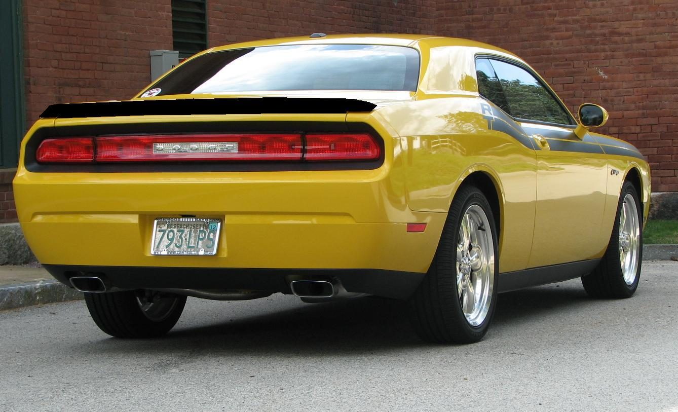 YOUR best Challenger picture!-yellow-challenger.jpg