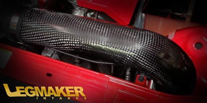 Procharger / Whipple | Dodge Challenger Forum