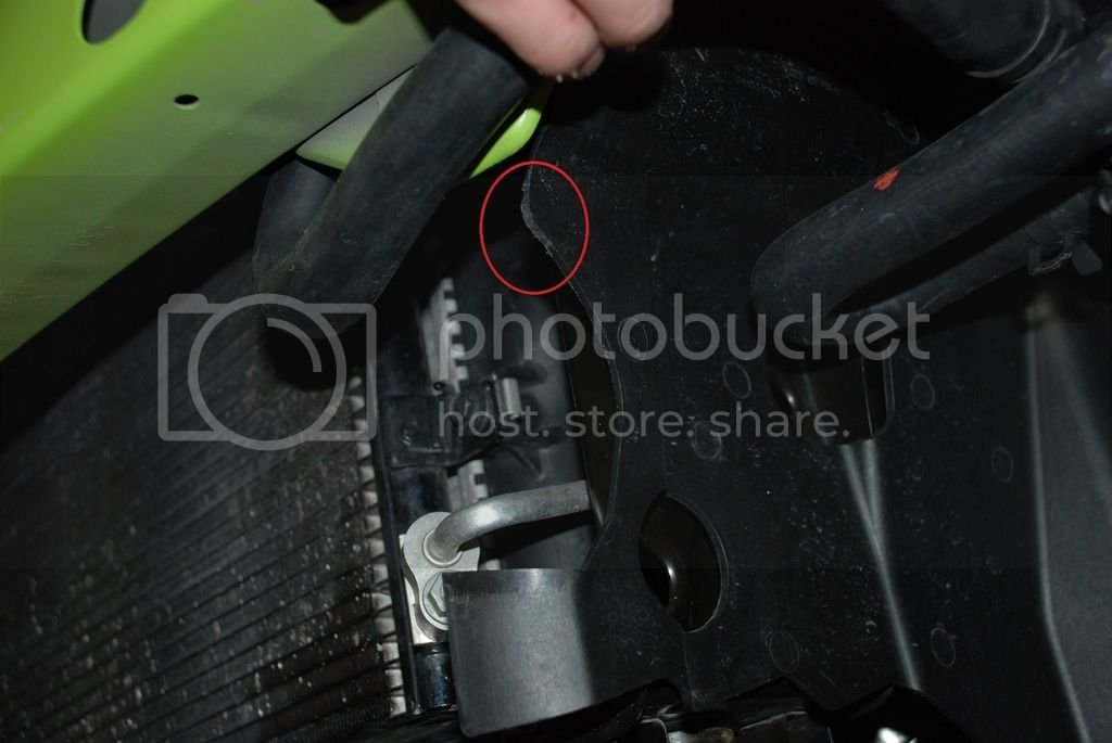 2015 Whipple install / SRT 392 tutorial | Dodge Challenger Forum