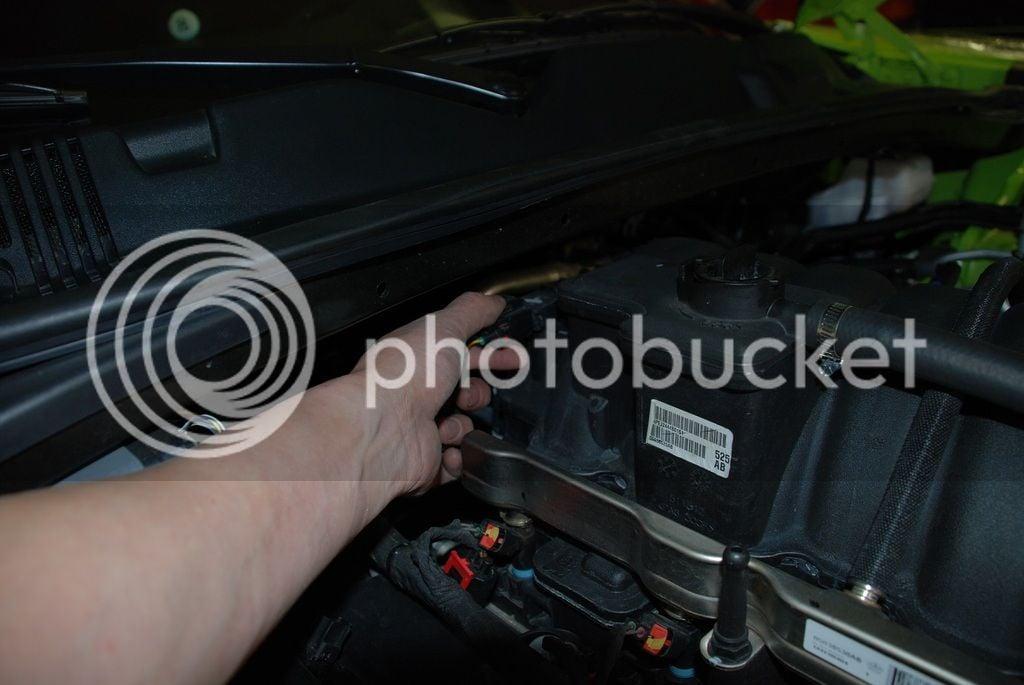 2015 Whipple install / SRT 392 tutorial | Dodge Challenger Forum
