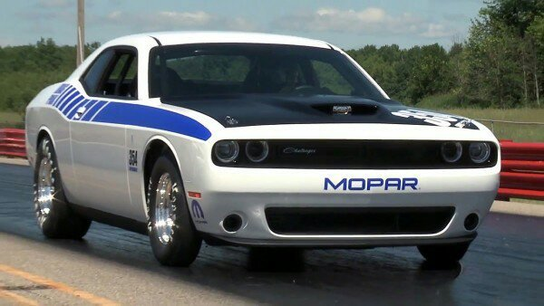 Transmission that will hold up to 1000 rwhp | Dodge Challenger Forum