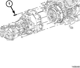 Engine removal 5 7 RT? | Dodge Challenger Forum