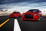2012 Charger SRT8 Pic1.jpg
