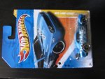 Hot Wheels 008.jpg