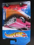 Hot Wheels 009.jpg