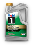 annual-protection-bottle.png