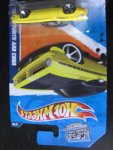 Hot Wheels 011.jpg