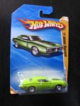 Hot Wheels 010.jpg