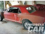 1966-ford-mustang-gt-destroyed-nose-in-garage.jpg