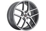 milanni_9052_tycoon_wheels_graphite_mirror_with_machined_face_sample.jpg