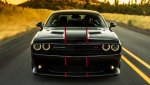 dodge-challenger-rt-2015-wallpaper-8.jpg