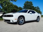 challenger_05-31-17_frontview_clean-2.jpg