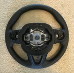 Steering Wheel Rear.jpg