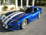 viper gts coupe.jpg