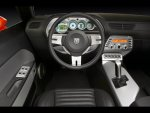 2006 Dodge Challenger SRT8 Concept Interior Big Pic Resized 00a.jpg