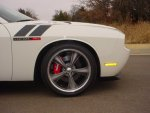 Challenger rear end 013.jpg