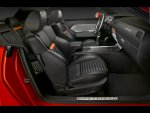 2006 Dodge Challenger SRT8 Concept Interior Big Pic Resized 00.jpg