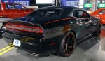 2009-dodge-challenger-blacktop-concept-back-view.jpg