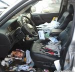 car-photo-filthy-dirty-interior-covered-in-garbage-trash-hoarder-fail.jpg