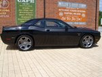 April 7th 2012 Dodge Challenger RT Classic 006.jpg