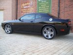April 7th 2012 Dodge Challenger RT Classic 025.jpg
