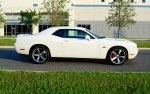 2012-dodge-challenger-srt8-side.jpeg