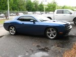 2009-11-13, 2010 DODGE CHALLENGER RT 6 SPEED New Folder 017.jpg