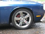 2009-11-13, 2010 DODGE CHALLENGER RT 6 SPEED New Folder 018.jpg