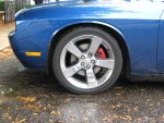 2009-11-13, 2010 DODGE CHALLENGER RT 6 SPEED New Folder 023.jpg