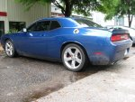 2009-11-13, 2010 DODGE CHALLENGER RT 6 SPEED New Folder 021.jpg